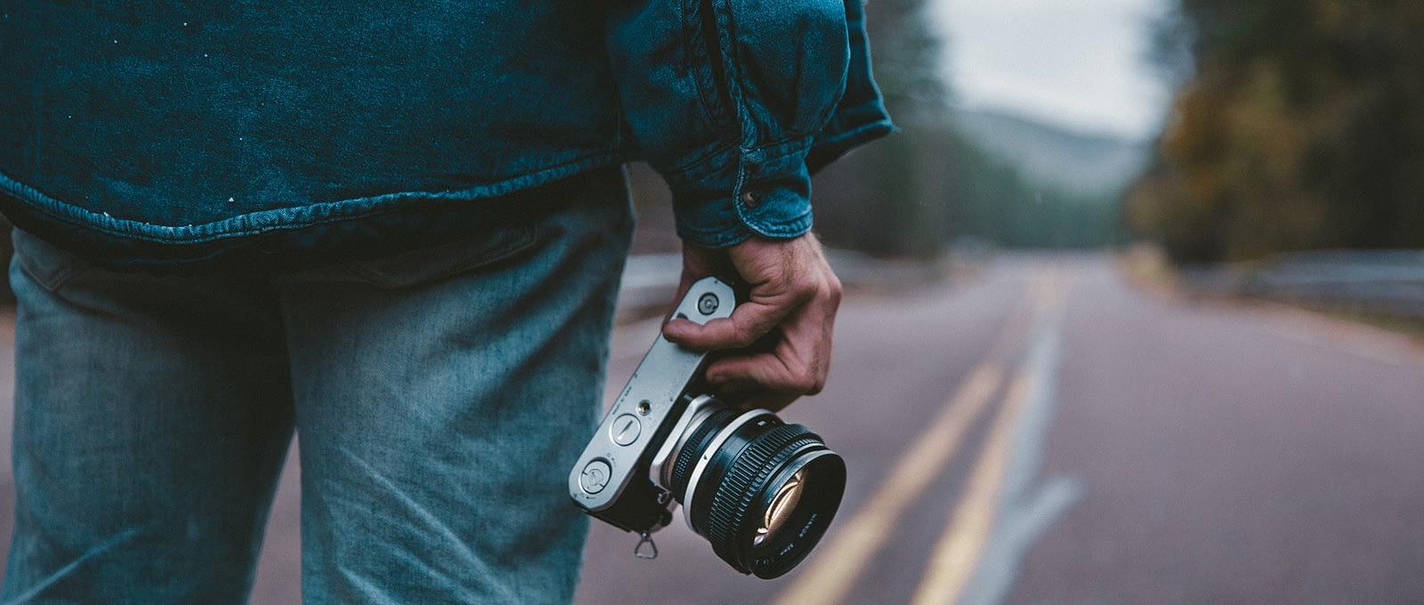 photo contest xpozer