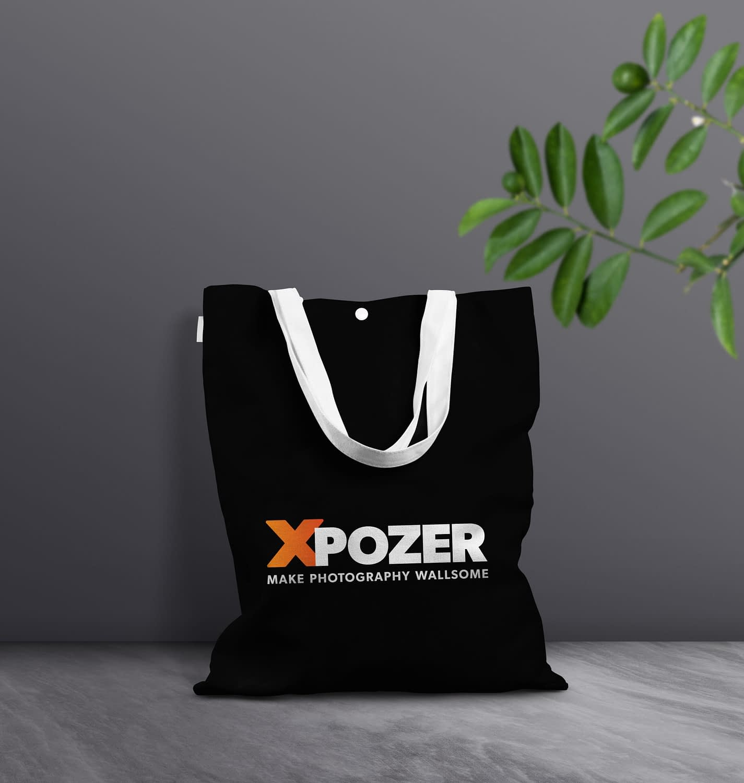 xpozer gift pack