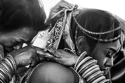 cultuur trouw fotografie