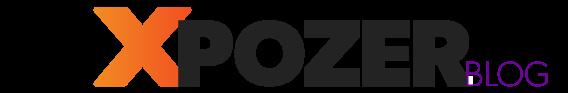 Xpozer Blog NL