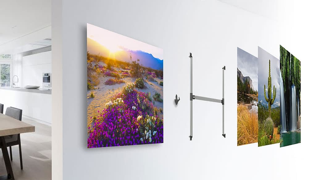 Xpozer 4pack the best online photo lab for prints